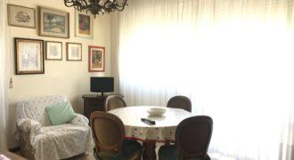 Appartamento con 3 camere, Marco Polo