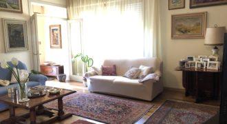 Villa singola a Città Giardino in ottimo stato