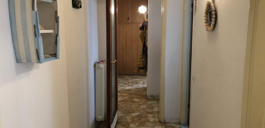 Appartamento con 2 camere a due passi dalla pineta