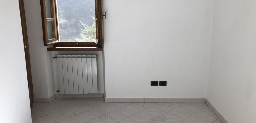 Appartamento indipendente con terrazza panoramica