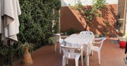 Villetta in zona residenziale Don Bosco