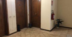 Appartamento in centro con 2 camere