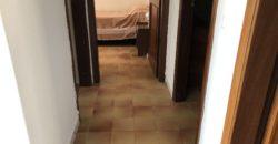 Casa indipendente con 3 camere e corte