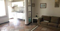 Appartamento di 155 mq in centro
