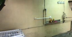 Terratetto con garage a 50 mt dal mare