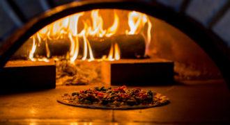 Cedesi attività di pizzeria