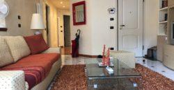 Elegante appartamento vicino al mare