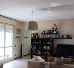 Appartamento in ottime condizioni alla Migliarina